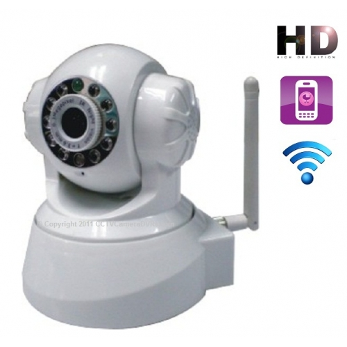 wifi baby camera about camera. Black Bedroom Furniture Sets. Home Design Ideas