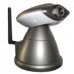 Star War H.264 Pan-Tilt Wifi Wireless Baby Camera with Motion Detection Mobile View and 2-Way Audio