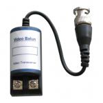 Single Channel Long Distance Camera Passive Video Transceiver Balun