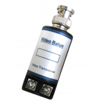 Single Channel Long Distance Camera Passive Video Balun Transceiver