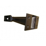 Ceiling Wall Mount Bracket Load Capacity 15KG