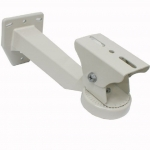 Aluminium Alloy Ceiling Wall Mount Bracket CCTV Security Camera