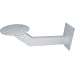 Ceiling Wall Mount Bracket CCTV Security Camera in Special Design