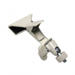 Ceiling Wall Mount Bracket CCTV Security Camera Load Capacity 10 KG
