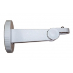Ceiling Wall Mount Bracket Load Capability Up To 20KG