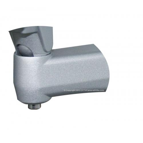 1/3 Sony 420TVL Waterproof 4-9mm Varifocal All-Weather CCTV