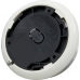600TVL 1/3 Sharp CCD 4-9mm Varifocal Indoor IR Day/Night 3-Axis CCTV Dome Camera with BLC and AES