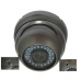 600TVL 1/3 SONY CCD 2.8-12mm Varifocal Indoor/Outdoor All Weather Day/Night IR 30 Vandal Proof CCTV Dome Camera