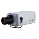2 Mega Pixel 1080P Full HD SDI Box Bullet CCTV Camera With OSD Motion Detection WDR and 3D Noise Reduction