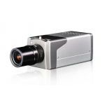 2 MP Mega Pixel 1080P HD SDI Box C/CS Lens CCTV Camera with OSD Menu