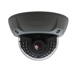 2 MP Mega Pixel 1080P SDI 2.8-11mm Varifocal Indoor CCTV Dome Camera IR Range 25M 75FT