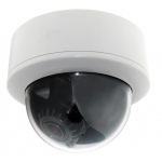 HD-SDI 1080P 2 Mega Pixel 2.8-11mm All-Weather Vandalproof CCTV Dome Camera with Defog Enhancement, PIP, Flicker Suppression, and 3D Digital Noise Reduction