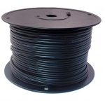 330 Feet RG59 and Power Cable Roll for CCTV Camera Installation