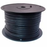 100 Meter 300 Feet 3G HD SDI Cable Roll