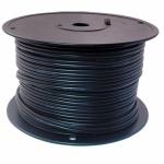 100 Meter 300 Feet 3G HD SDI Cable Roll