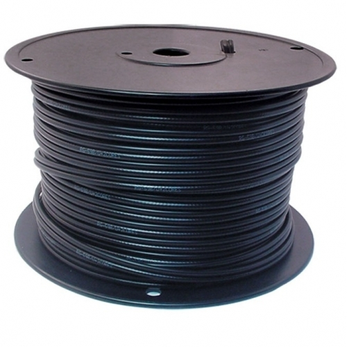 100 meter 300 feet 3g hd sdi cable roll 300 ft to m