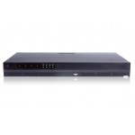 4CH 4 Channel Full D1 H.264 High Definition HD-SDI DVR Support 8 SATA Hard Drive 4 External SATA E-SATA Ports Network and Mobile Browsing and HDMI Port
