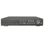 4CH 4 Channel Full 1080P HS-SDI H.264 Dual-Stream CCTV DVR Support 8 SATA Hard Drive and 1 eSATA HDMI Output Built-in Server for Internet and Mobile View