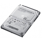 2.5-Inch 1000GB 1TB High Write Duty SATA Hard Drive for CCTV Vehicle Mobile DVR System