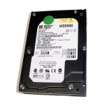 "1000GB 1TB High Write Duty CCTV 3.5"" SATA Hard Drive for CCTV DVR Kit System"