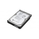 "2000GB 2TB High Write Duty CCTV 3.5"" SATA Hard Drive for CCTV DVR Kit System"