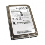 2.5-Inch 250GB High Write Duty SATA Hard Drive for CCTV Vehicle Mobile DVR System