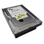 500GB High Write Duty 3.5'' SATA  CCTV Hard Drive for Standalone CCTV DVR Kit System