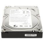"Seagate 1000GB 1TB Professional  High Write Duty CCTV 3.5"" Hard Drive, SATA 7200 RPM for CCTV DVR Kit System"