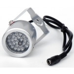 18-LED IR 10M Illuminator CCTV IR Infrared Night Vision