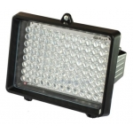 77-LED 30M Outdoor Night Vision CCTV IR Infrared Illuminator Lamp