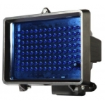 112-LED 120M Outdoor Night Vision CCTV IR Infrared Illuminator Lamp