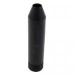 "15mm 1/3"" F5.6 M12 CS Mount Pinhole CCTV Camera Lens"