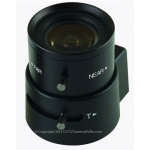 3.5-8mm F1.4 Auto Iris CS Mount CCTV Camera Lens