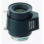 3.5-8mm F1.4 Auto Iris CCTV Camera Lens