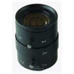 3.5-8mm F1.6 Auto Iris CS Mount CCTV Camera Lens