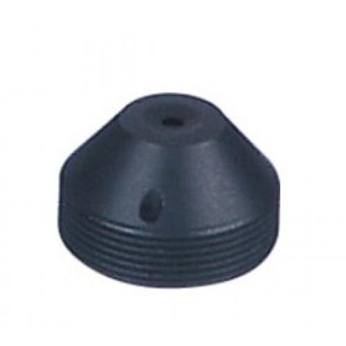 CCTV Lens Lenses for CCTV Camera Camera Lens Pinhole Lens 3.7mm