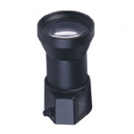 6-60mm F1.6 Auto Iris CS Mount CCTV Camera Lens