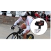 1 Channel Waterproof Sport Mobile DVR With 2.0 TFT LCD Screen
