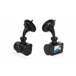 2.0' TFT Screen Car Camera Mobile DVR support  motion detection
