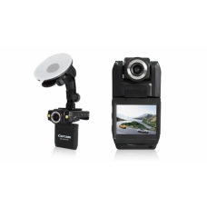 HDMI Car Camera Mobile DVR support SD card backup