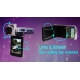 HDMI 1 Channel Car Camera Mobile DVR With Night vision