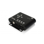 2 Channel Car Camera Mobile DVR support SD card backup Support Real Time & Date display