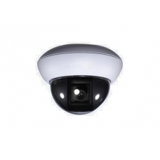 "1/3"" SONY SuperHAD CCD 540TVL Tilt 90°  Pan 360° Medium Speed Dome"