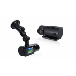5 Mega Pixel Mini Car Camera Mobile DVR with Motion Detection Function
