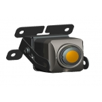 600TVL SONY Super HAD CCD II 120-Degree Wide Angle 8055 2.0MM Lens Shake-Resist CCTV Mobile Vehicle Camera IR Range 2M 6FT