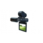 "2.5"" TFT  Screen Car Camera Mobile DVR for Car accident recording"
