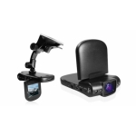 Mini Car Camera Mobile DVR with Motion Detection Function