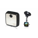 "All metal 1.44"" TFT Colorful Screen Mini Car Camera Real Time Mini Mobile DVR"