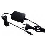 DC 12V 1A 12W Desktop Power Supply Adapter for CCTV Security camera European Type