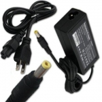 DC 12V 2A 24W Desktop Power Supply Adapter for CCTV Security camera USA Type